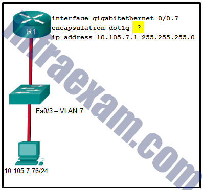 CCNA 2 v7 SRWE Final Exam Answers 04