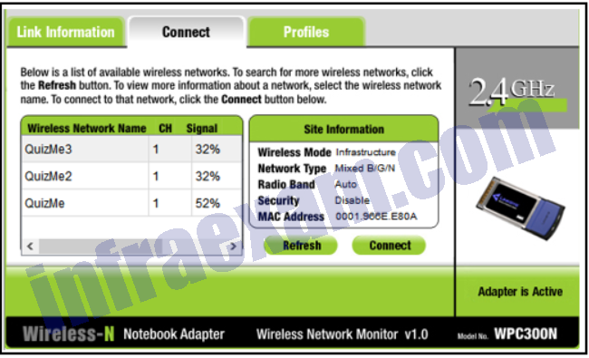 Modules 1 - 4 Internet Connection Getting Online Group Exam Answers 05