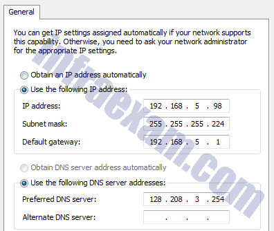 Networking Essentials (Version 2) - Networking Essentials 2.0 Final Exam Answers 02