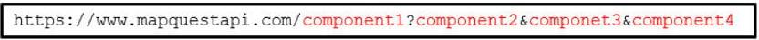 DevNet Associate (Version 1.0) – DevNet Associate 1.0 Final Exam Answers 21