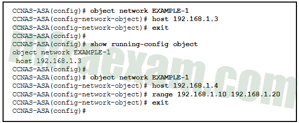 Network Security (Version 1) - Network Security 1.0 Final Exam Answers 05