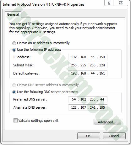 DevNet Associate (Version 1.0) - DevNet Associate Module 5 Exam Answers 03